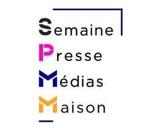 Ateliers philo à l'occasion de la semaine de la presse et des médias (dans l'école) à la maison