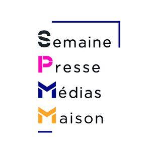 Atelier philo Semaine de la presse et des médias