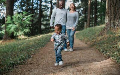 Pourquoi adopter une posture bienveillante avec les enfants ?